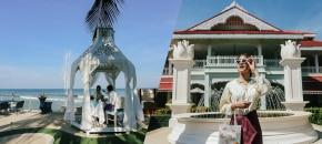 Wora Bura Resort (วรบุระ), หัวหิน